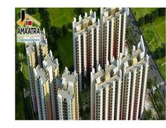 Book Now Amaatra Homes @ 91-9999422881