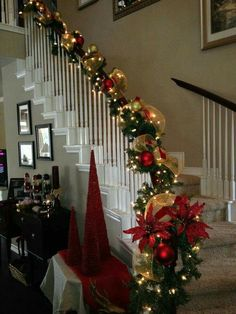xmas decorations garland decoration christmas wreaths gold christmas christmas holidays christmas