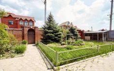 Продам дом Краснодар, Коллективная ул. фото 7