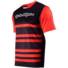 7a9c55c45002c Shop Skyline Jersey Divided at TLD Troy Lee Designs Official