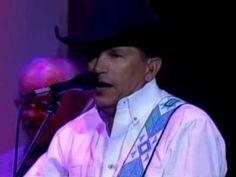 George Strait - Honk If You Honky Tonk/2007/Houston/Reliant Stadium - YouTube. Live.