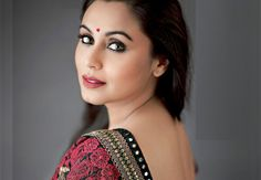 Rani Mukerji confirms comeback with 'Hichki' #Bollywood #Movies #TIMC #TheIndianMovieChannel #Entertainment #Celebrity #Actor #Actress #Director #Singer #IndianCinema #Cinema #Films #Magazine #BollywoodNews #BollywoodFilms #video #song #hindimovie #indianactress #Fashion #Lifestyle #Gallery #celebrities #BollywoodCouple #BollywoodUpdates #BollywoodActress #BollywoodActor #News