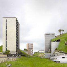 19-realisations-surrealistes-qui-vont-vous-faire-voir-larchitecture-sous-un-autre-angle16