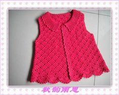 http://crochelinhasagulhas.blogspot.com.br/2014/02/conjunto-de-croche-para-menina.html