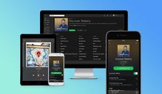 Best free music apps: Welcome to What Hi-Fi?'s round-up of the best free music apps you can get in Streaming has changed the way. Music App, Your Music, Inbound Marketing, Internet Marketing, Facebook Marketing, Content Marketing, Amazon Echo Tips, Amazon Hacks, Upload Music