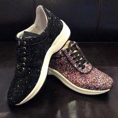 dames nubikkfootwear sneaker de voor Nubikk van Nieuw q8TFII