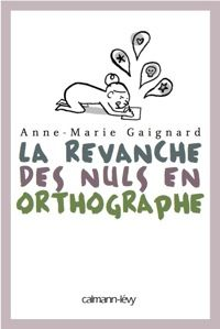 Les livres Revanche, Education, Reading, Home Decor, Photos, Libros, Spelling, Laughing, Hallways