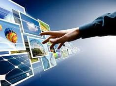 Enhance And Establish Your Brand With The Aid Of Advertising Agencies In Mobile Al