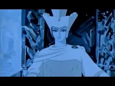 The Snow Queen. Snow Queen, Kids Videos, Anime, Batman, Animation, Movies, Films, Superhero, Fictional Characters