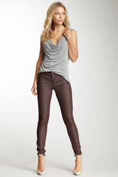 I love these pants!