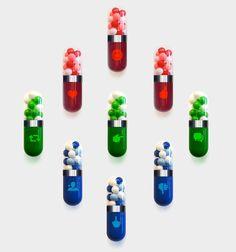 Edie Nadelhaft Artist Pills, Oil On Canvas, Objects, Fine Art, Artist, Painting, Artists, Painting Art, Paintings