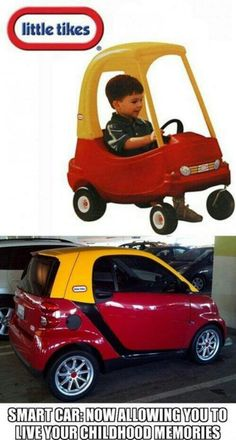 HAHAHA THIS IS SO FUNNY!!! I want to drive this to my first day of collage.