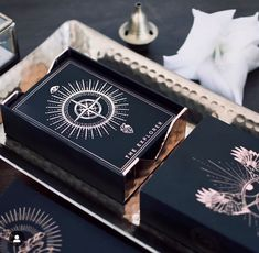 The origins of the Tarot are surrounded with myth and lore. The Tarot has been thought to come from places like India, Egypt, China and Morocco. Others say the Tarot was brought to us fr Wiccan, Magick, Witchcraft, Grunge, Tarot Learning, Oracle Deck, Punk, Witch Aesthetic, Tarot Readers