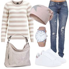 Get the Look by FrauenOutfits