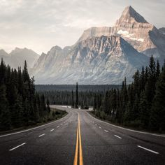 Discover Canada's Yellowhead Highway in your RV - Roaming RV http://roamingrv.com/discover-canadas-yellowhead-highway-rv/?utm_campaign=crowdfire&utm_content=crowdfire&utm_medium=social&utm_source=pinterest