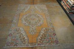 FR5841 Turkish Konya. Rugs. Home Décor. Color. Farzin Rugs. Dallas, Tx