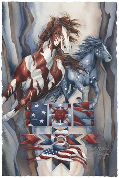 A Passion For Freedom ~ by Jody Bergsma