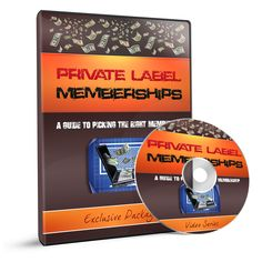 Private Label Memberships Guide Sales Funnel with Master Resell Rights - http://www.buyqualityplr.com/plr-store/private-label-memberships-guide-sales-funnel-with-master-resell-rights/.  #masterresellrights #PLRmembeships #leadmagnet #membershipsites #onli