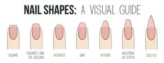 What's Your Nail Style? #lecitykitty