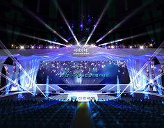 stage jae hyang lee designs