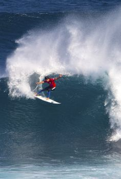 Malia Manuel in the Semifinals of the 2015 #DrugAware #MargiesPro