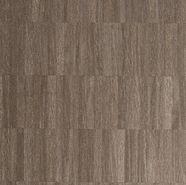 Ceramic Fresher Gray 18x18 tile ($4.29/square ft) www.tileshop.com