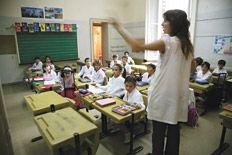 Ser alumno hoy, docente mañana – Parte 2 |