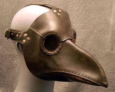 leather mask guy - Google zoeken