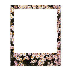 Lovable Maria: Pack de Polaroids - Gratuito Marco Polaroid, Polaroid Frame Png, Polaroid Picture Frame, Polaroid Template, Collage Template, Polaroid Pictures, Picture Frames, Cute Wallpapers, Wallpaper Backgrounds