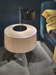 44 Best *Tisettanta images   Modern furniture, Chicago furniture ...