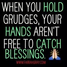 holding grudges quotes | GRUDGES | Spiritual | Pinterest Holding Grudges Quotes, Grudge Quotes, Great Quotes, Quotes To Live By, Me Quotes, Inspirational Quotes, Motivational Images, Blessed Quotes, Truth Quotes