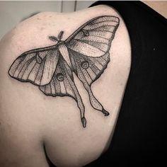 Zoe Bean - 8 of Swords Nyc Tattoo Artists, Sword Tattoo, Tattoos Gallery, Swords, Instagram Posts, Sword