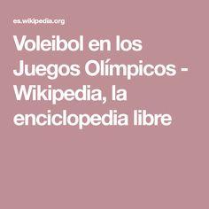 mizuno volleyball online shop europe en espa�ol italiano youtube
