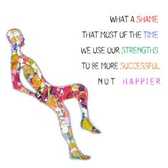 """"""" What a shame that most of the time  we use our strengths to be more successful  not happier """"  Quote from the book: """"Smaller than zero and larger than infinity """" To those who are trying everyday to save their happiness from the attacks of their most powerful thought  Read a sample of my book here : https://goo.gl/qJQE67  #angelosm #books #mybook #publications #quotes #quote #quoteoftheday #art #artquotes"""