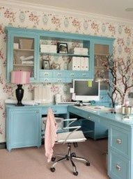The 31 best Marlene\'s home office/sewing room images on Pinterest ...