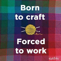 Forced to work!