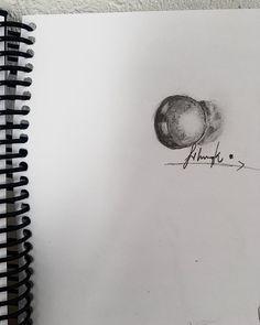 Doodles, Sketches, Drawings, Sketch, Donut Tower, Doodle, Tekenen, Sketching, Zentangle