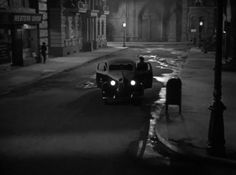 The Woman in the Window (1944) Film Noir