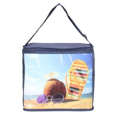 Material: NylonType: 4 PersonsProduct Name: cooler bagcolour: Red, blue, navy bluesize: OxfordInner tank: Aluminum filmFeature: insulated co Ice Bag, Picnic Bag, Drawstring Backpack, Lunch Box, Oxford, Backpacks, Bags, Pique, Handbags