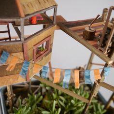 La Bici Azul: Blog de decoración, tendencias, DIY, recetas y arte: Arte