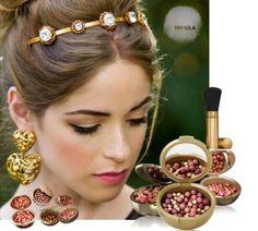 ori- sila: Достъпен лукс за всяка дама...