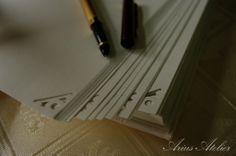 Carte de oaspeti pentru nunta si botez #cartedeoaspeti #guestbook #botez Guestbook