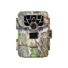Field anti-thief hunting camera infrared sensor camera site farm farm monitoring monitoring animal protection
