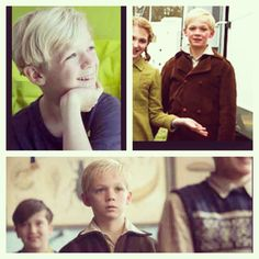 Rudy:) Rudy Steiner, The Book Thief, Couple Photos, Couples, Boys, Movies, Color, Couple Shots, Baby Boys