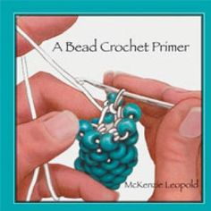 Beaded Crochet~~TIĞ İLE SPİRAL ÖRME ~~ HAPİSHANE İŞİ TEKNİĞİ |  görsel 3
