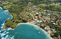 Puerto Plata Vacation Rental - VRBO 623531 - 7 BR Dominican Republic Villa, All-Inclusive 3-7 Bedroom Villas! Great Rates with No Guesswork! $2200/wk