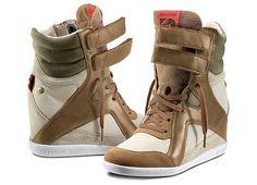 Alicia Keys Shoe Line   Alicia Keys x Reebok   thestylishmd