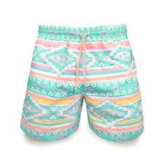 Chubbies Shorts | The Swim Trunks
