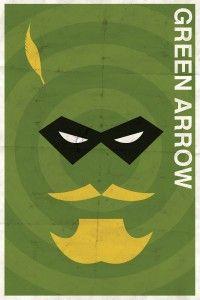 cartazes-vintage-da-comics8