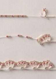 beads1-04-01.jpg